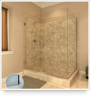 Image Design Perfect Fit Bath - Arizona Shower DoorImage Design ...