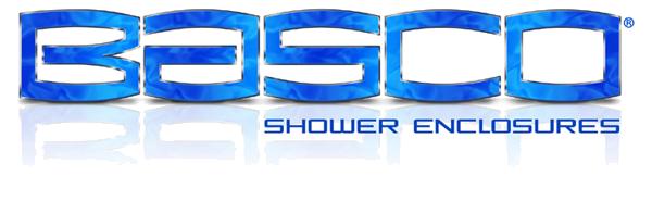 basco shower enclosures