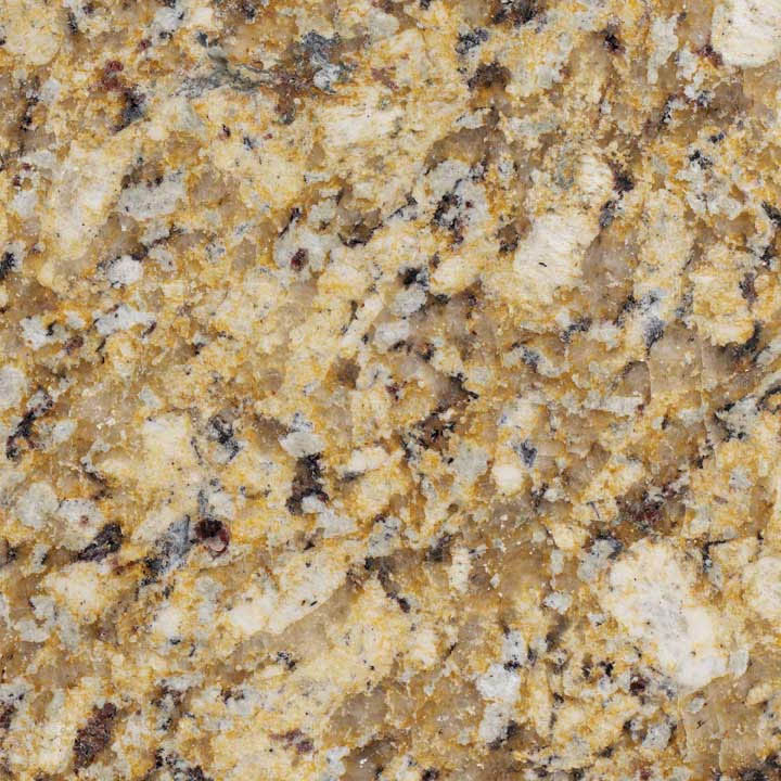 Deluxe Bath Sentrel Granite Colors