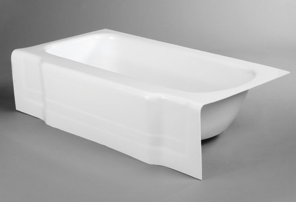 enamel bathtub refinish montreal reglazing tile claw re tub collage integrity and restoration your porcelain liners refinishing professional steel surface bath