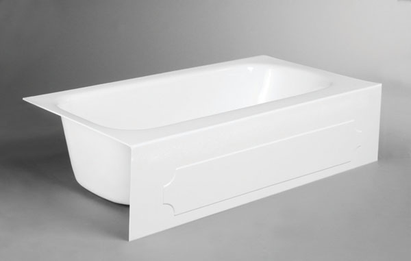 restoring liners bathtub old lowes bathtubs tubs through